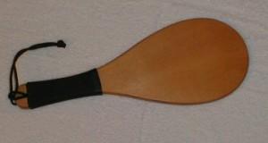 jokari_paddle